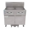 Frymaster 21814GF Fryer, Gas, Multiple Battery