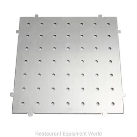 Frymaster 220-8964 Fryer Parts & Accessories