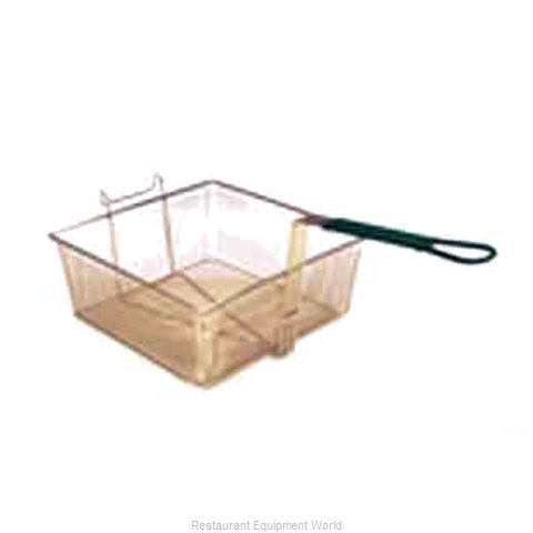 Frymaster 803-0014 Full-size Fry Basket (Magnified)