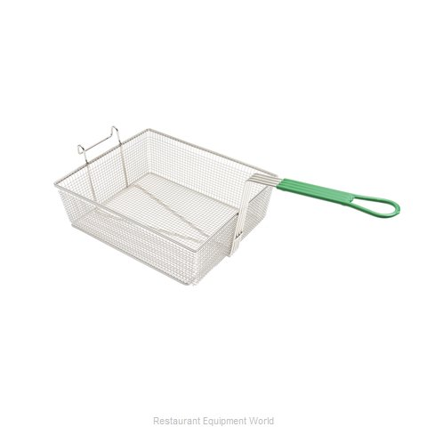 Frymaster 803-0015 Full-size Fry Basket (Magnified)