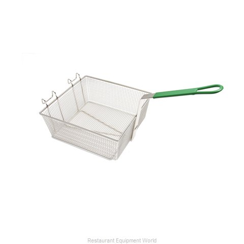 Frymaster 803-0099 Full-size Fry Basket (Magnified)