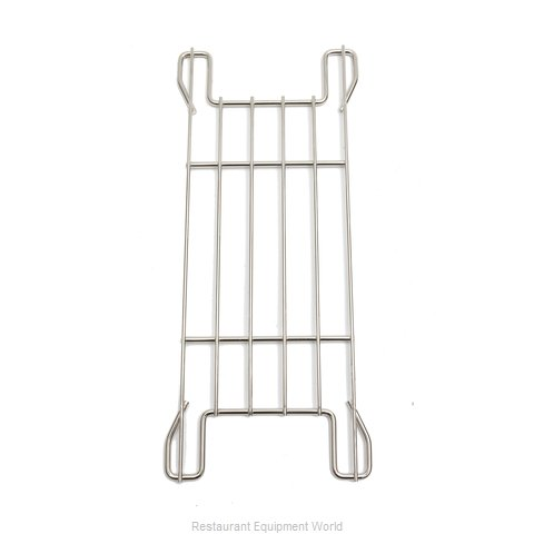 Frymaster 803-0106 Basket Support Screen (Magnified)