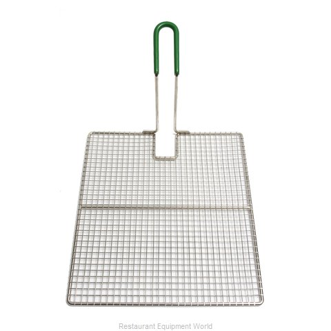 Frymaster 803-0136 Basket Support Screen