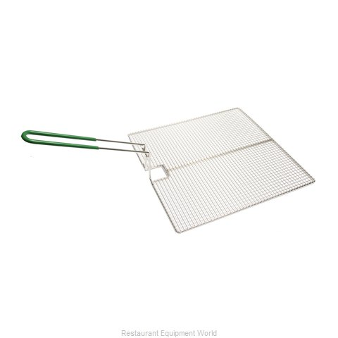 Frymaster 803-0138 Basket Support Screen