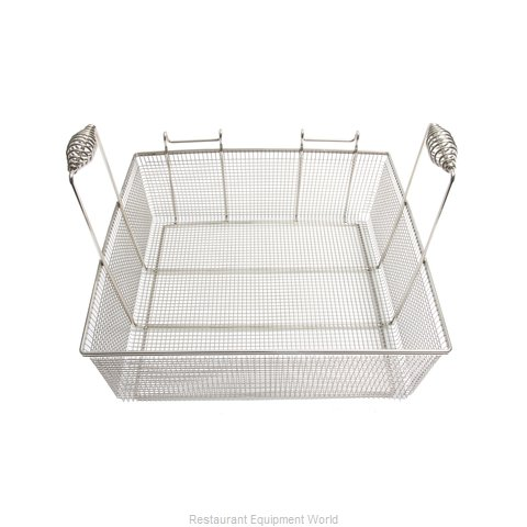 Frymaster 803-0148 Full-size Fry Basket (Magnified)