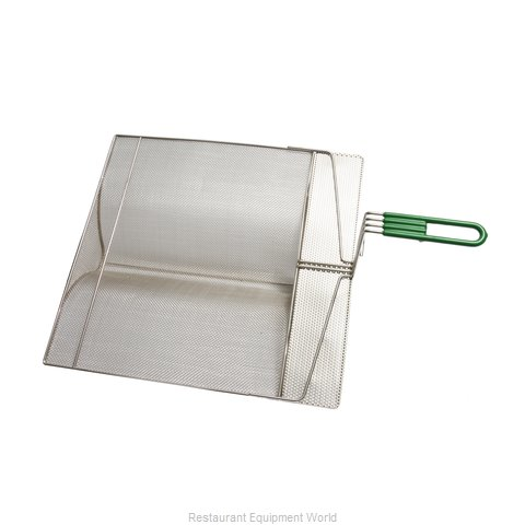 Frymaster 803-0187 Sediment Tray (Magnified)