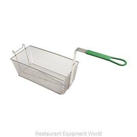 Frymaster 803-0306 Fryer Basket