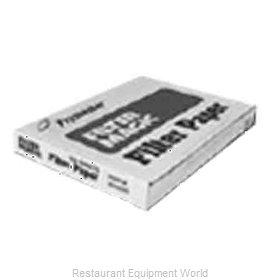 Frymaster 803-0317 Filter Accessory, Fryer