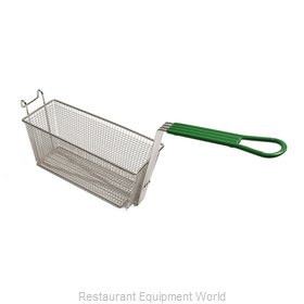 Frymaster 803-0357 Fryer Basket
