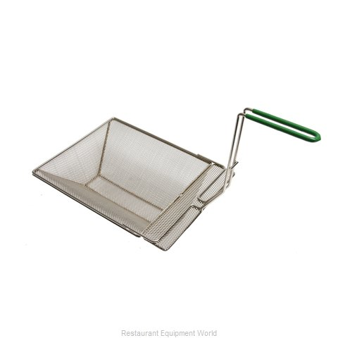 Frymaster 803-0358 Sediment Tray (Magnified)