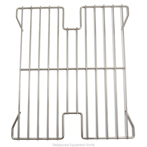 Frymaster 803-0375 Basket Support Rack