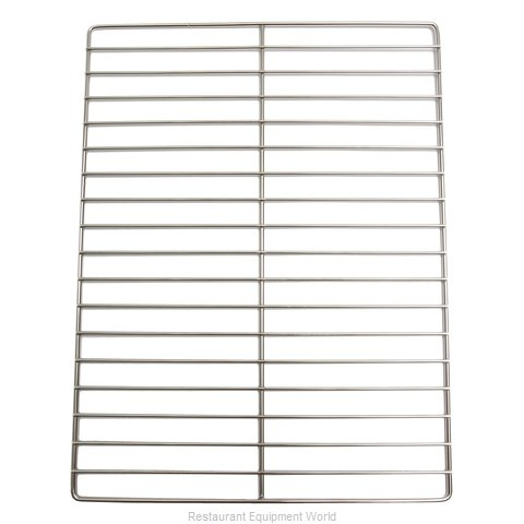 Frymaster 803-0380 Basket Support Rack