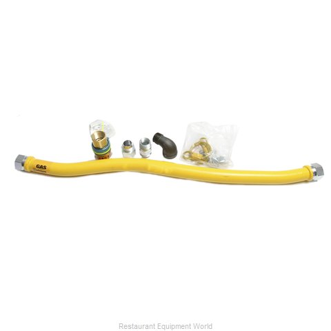 Frymaster 806-1698 Quick Disconnect Hose