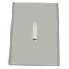 Frymaster 806-5518 Stainless Steel Cover