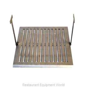 Frymaster 823-6895 Fryer Parts & Accessories