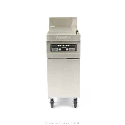 Frymaster FE155 Rethermalizer Electric