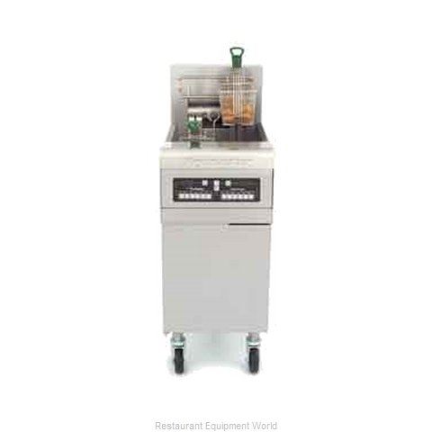 Frymaster RE14C Electric Fryer