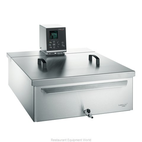 Fusionchef 9FT2B44 Sous Vide Cooker (Magnified)