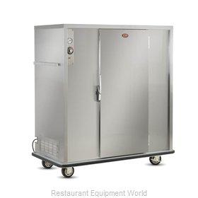 Food Warming Equipment A-120-XL Heated Cabinet, Banquet