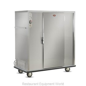 Food Warming Equipment A-120 Heated Cabinet, Banquet