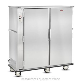 Food Warming Equipment A-180-2 Heated Cabinet, Banquet