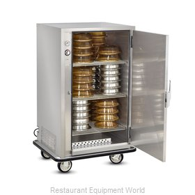 Food Warming Equipment A-60-XL Heated Cabinet, Banquet