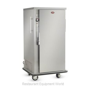 Food Warming Equipment A-60 Heated Cabinet, Banquet