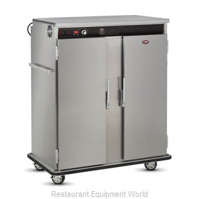 Food Warming Equipment BT-120 Heated Cabinet, Banquet