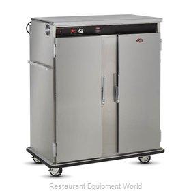 Food Warming Equipment BT-120 Heated Cabinet, Banquet