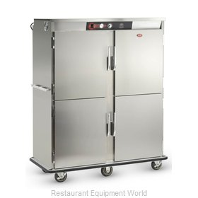 Food Warming Equipment BT-200-XL Heated Cabinet, Banquet
