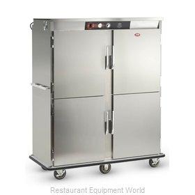 Food Warming Equipment BT-200-XL Heated Cabinet, Banquet