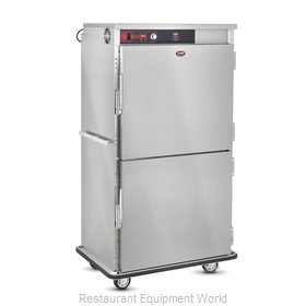 Food Warming Equipment BT-96120 Heated Cabinet, Banquet