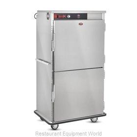Food Warming Equipment BT-96120 Heated Cabinet, Banquet