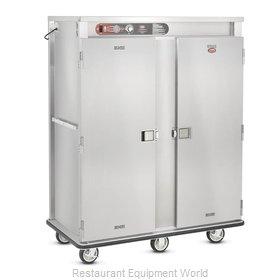 Food Warming Equipment E-1200-XL Heated Cabinet, Banquet