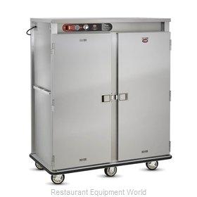 Food Warming Equipment E-1200-XXL Heated Cabinet, Banquet