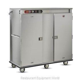 Food Warming Equipment E-1500-XXL Heated Cabinet, Banquet