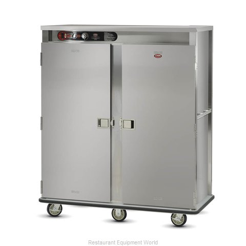 Food Warming Equipment E-1500 Heated Cabinet, Banquet