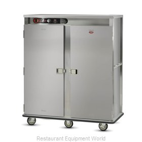 Food Warming Equipment E-1500 Heated Cabinet, Banquet