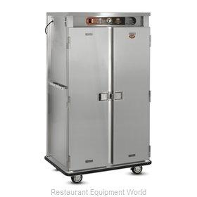 Food Warming Equipment E-900-XL Heated Cabinet, Banquet