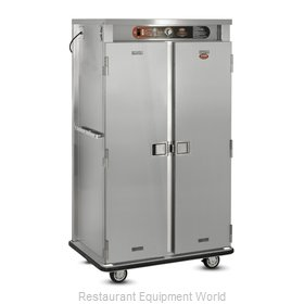 Food Warming Equipment E-900 Heated Cabinet, Banquet