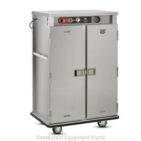 Food Warming Equipment E-960-XXL Heated Cabinet, Banquet