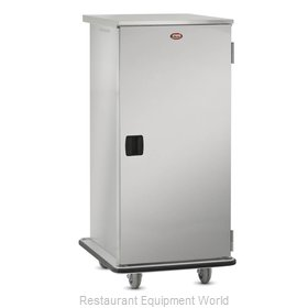 Food Warming Equipment ETC-1520-20 Cabinet, Meal Tray Delivery