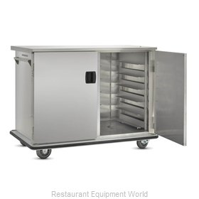 Food Warming Equipment ETC-1520-32 Cabinet, Meal Tray Delivery