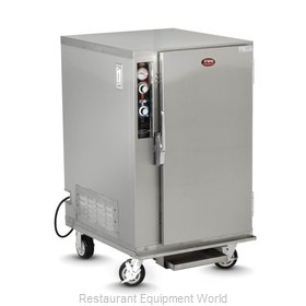 Food Warming Equipment ETC-1826-17PH Proofer Cabinet, Mobile