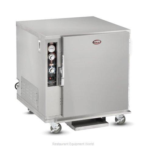 Food Warming Equipment ETC-UA-4PH Proofer Cabinet, Mobile, Undercounter