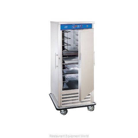 Food Warming Equipment F-30 Reach-In Freezer 1 section