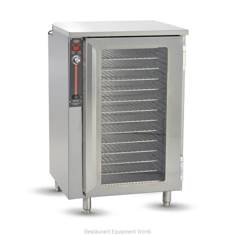 Food Warming Equipment HLC-1717-13 Cabinet Hand Lift Catering Warmer