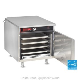Food Warming Equipment HLC-1826-4 Heated Cabinet, Countertop