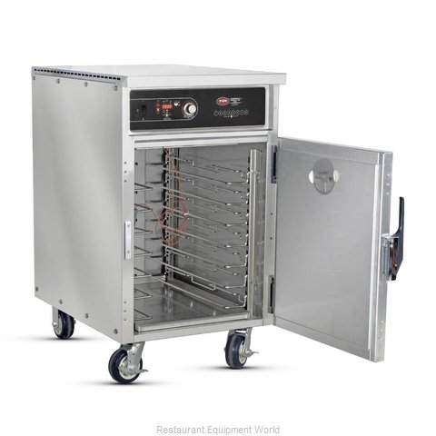 Food Warming Equipment LCH-10 Cabinet, Cook / Hold / Oven