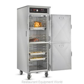 Food Warming Equipment LCH-18 Cabinet, Cook / Hold / Oven